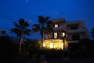 Puerto Andratx Mallorca Las Marinas Club de Vela