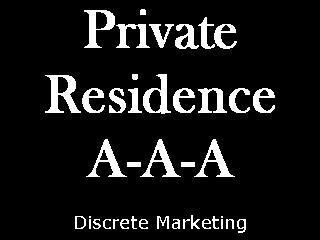 Las Brisas Private Residence Puerto Andratx