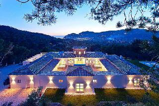 Mallorca Ferienhaus zu vermieten Casa Coco Puerto Andratx Mallorca