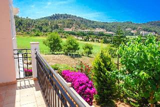 Haus zu verkaufen Mallorca:  Golf de Andratx Camp de Mar Es Talaiot sehr