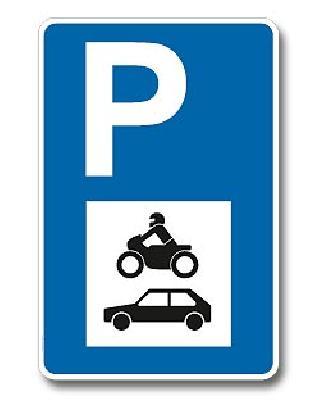 2 Tief-Garagenplätze zu vermieten Carrer del Peix. Preis á 75.- Euro mtl.