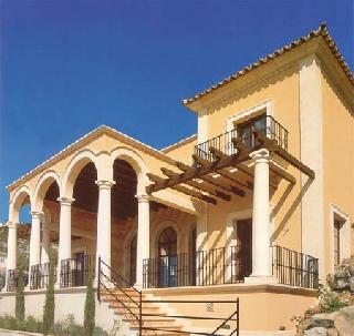 Port Andratx Residencia Castillo!!!