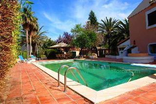 Landhaus Finca Villa mit 2 Häusern Puerto Andratx