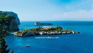 Verkauft!!! ! VIP Private Insel bei Ibiza